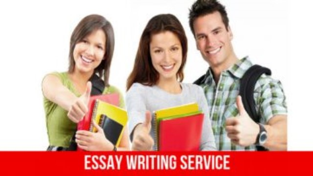 How To Write An Executive Summary For A Case Study